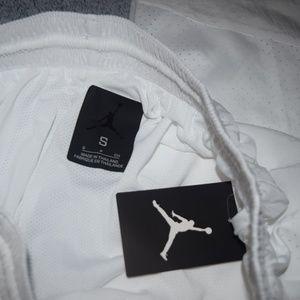 63963829a42692 Jordan Pants - Nike Air Jordan Wings Woven Athletic Pants